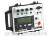 DET2/2 接地电阻测试仪DET2/2