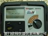 DET4TC2 接地电阻测试仪DET4TC2