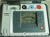 S1-554/2 绝缘电阻测试仪S1-554/2