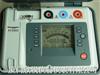 S1-552/2 绝缘电阻测试仪S1-552/2