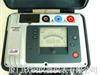 MIT510/2 绝缘电阻测试仪MIT510/2