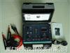 MIT510 绝缘电阻测试仪MIT510