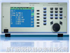 LMG450四通道三相高精度宽频带功率分析仪LMG450