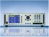 LMG500八通道三相高精度宽频带电能/功率分析仪LMG500