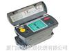 LBT2 蓄电池阻抗测试仪LBT2