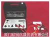 OCPT1000过流保护校验仪OCPT1000