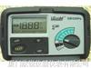 GEOXPe 大地网接地电阻测试仪GEOXPe