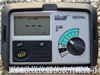 GEOXe  简化版接地电阻测试仪GEOXe