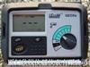 GEOXe接地电阻测试仪GEOXe