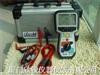 ISO1kV 绝缘电阻测试仪ISO1kV