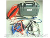 ISO10kVe 绝缘电阻测试仪ISO10kVe