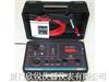 ISO7kV(A)连续可调耐压测试仪ISO7kV(A)