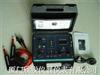 ISO3kV连续可调耐压测试仪ISO3kV