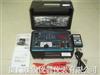 MT300E 安全特性测试仪MT300E