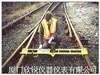 LECOMR6001 电气化铁路接触网LECOMR6001