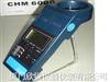 CHM6000 线缆测高仪CHM6000