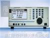 LM95REF 高精度电能/功率标定基准源LM95REF