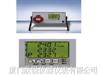 TM39 单相至三相电能/功率分析仪TM39