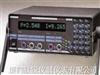 LM90 单相高精度电能/功率分析仪LM90