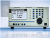 LM95REF 高精度电能/功率标定基准LM95REF