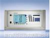 LM310三相高精度宽频电能/功率分析仪LM310