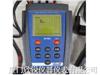 3PQCLECOM手持式三相电能质量分析仪3PQC