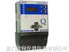 PQFix2000CLECOM电能质量监测仪PQFix2000C