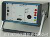 DM4DL 超声波测厚仪DM4DL