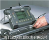 USM25DAC德国超声波探伤仪USM25DAC