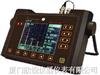 USM33超声波探伤仪USM33