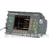 USN58R超声波探伤仪USN58R