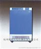 KRG-300B光照测试试验箱