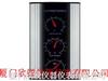 520德国百瑞高BARIGO温湿度气压计(520)