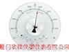 德国百瑞高BARIGO温度气压计(280)