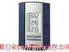 904德国百瑞高BARIGO温湿度钟表(904)