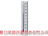 880德国百瑞高BARIGO温度计(880)