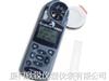 NK5919多用途综合气象测定仪NK5919