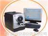 RT850i 高性能台式表面分光光度计RT850i