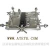 ZC-JYQ-25-2氣體減壓器校驗裝置