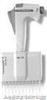 brand移液器-单道-电子-可调-进口-普兰德-参数-型号-上海爱宝021-31200341