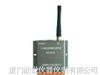 无线温湿度监测系统无线温湿度监测系统