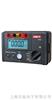 UT502绝缘电阻测试仪,UT502