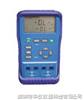 智能热电阻校验仪YHS-501