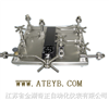 ZC-JYQ-25-4氣體減壓器校驗裝置