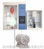 CS-H60型微�C碳硫分析�x
