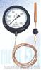 WTQ280压力式温度计,WTQ-280