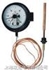 WTZ288电接点压力式温度计,WTZ-288