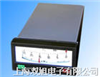 YEJ121矩形电接点膜盒压力表,YEJ-121