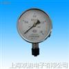 YA150氨压力表,YA-150