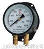 YZS102双针压力表,YZS-102